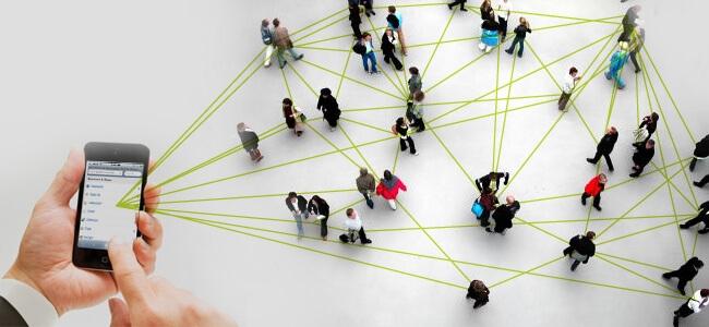agencia-publicidad-movil-marketing-celulares