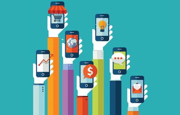 mobile marketing 2