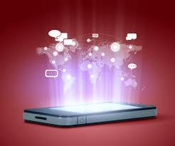 celular mapa mundi