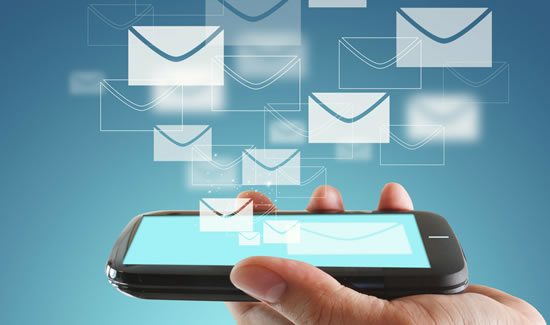 envio-masivo-sms