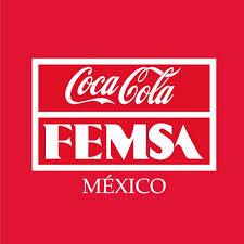 Imagen coca cola femsa méxico
