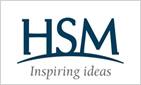 Imagen HSM inpiring ideas