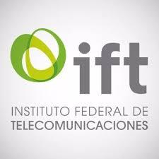 Imagen instituto federal de telecomunicaciones