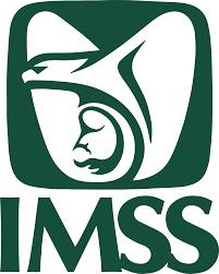 Imagen instituto mexicano del seguro social