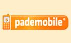 Imagen Pademobile