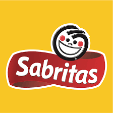 Imagen sabritas