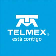 Imagen telmex