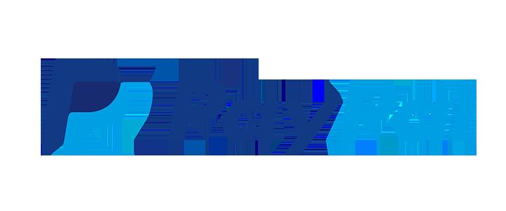 Recarga saldo desde Paypal